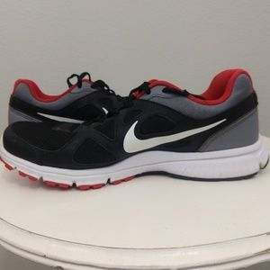 Nike Revolution original, sz 10.5